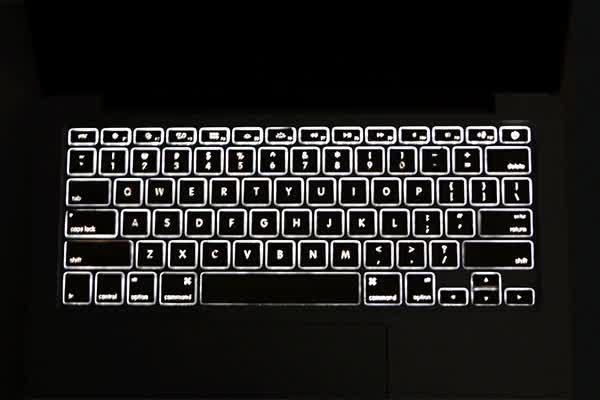 Watch keyboard GIF on Gfycat. Discover more keyboard GIFs on Gfycat