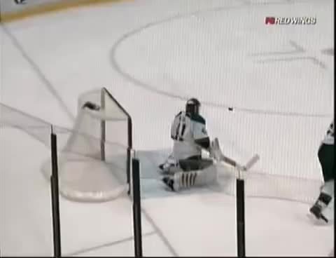 Watch Halak own goal GIF on Gfycat. Discover more Halak, goal, own GIFs on Gfycat
