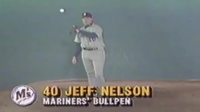 Watch and share 1992 Baseball GIFs on Gfycat