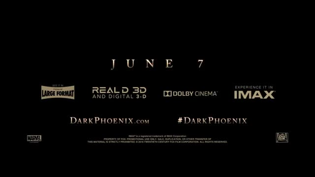 Watch Dark Phoenix GIF on Gfycat. Discover more Marvel, QWbMckU3AOQ, X-Men, com, https, sansa, trailer, watch, www, youtube GIFs on Gfycat
