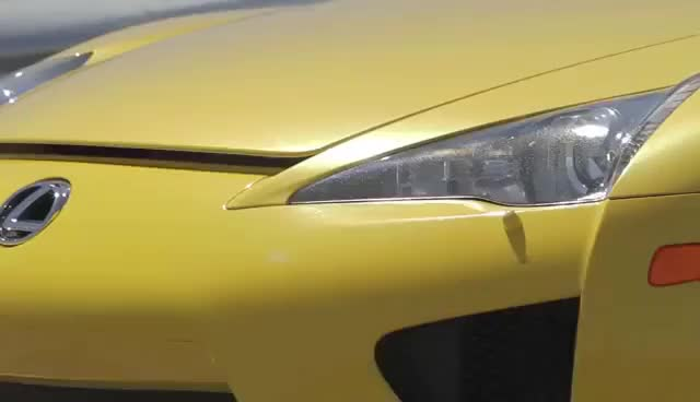 Watch this car GIF on Gfycat. Discover more car, cars, morecar, transportation GIFs on Gfycat