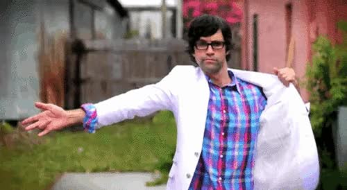 Watch Weak link GIF on Gfycat. Discover more related GIFs on Gfycat