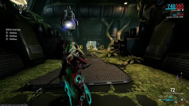 Watch Ivara Bullet Jump GIF by @sordid on Gfycat. Discover more related GIFs on Gfycat