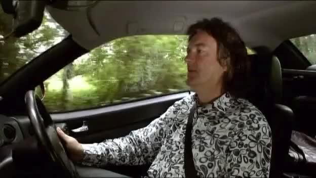 Watch and share Richard Hammond GIFs and Jeremy Clarkson GIFs on Gfycat