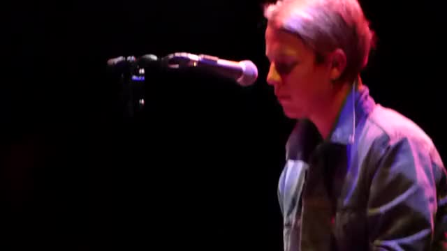 Watch and share Tom Odell GIFs on Gfycat
