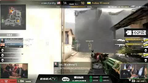 n0thing 3 frags to secure 15-10