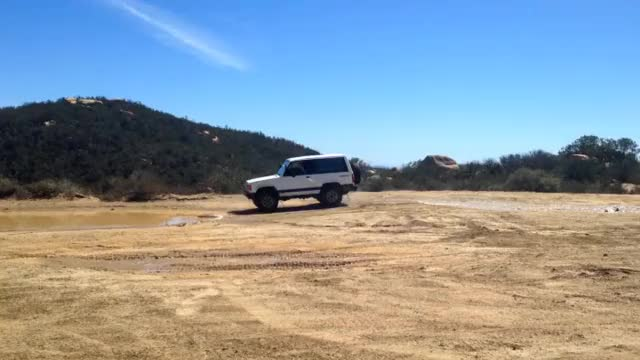 Watch and share Isuzu GIFs and 4x4 GIFs by brianthings on Gfycat