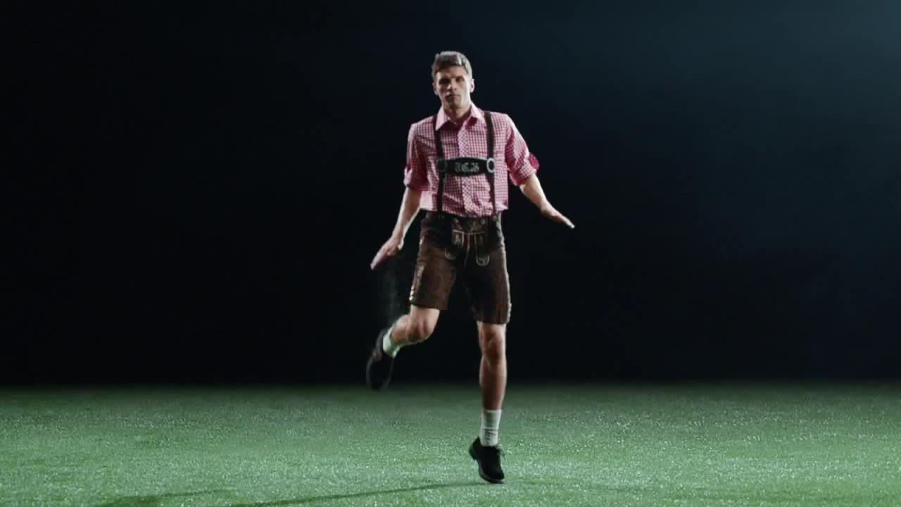JustMullerThings, fcbayern, soccer, Just Muller Things GIFs