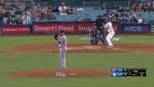 Watch and share Baseball GIFs by Matthew Wallach on Gfycat