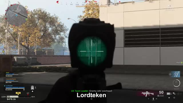 Watch and share Lordteken GIFs and Gamer Dvr GIFs by Gamer DVR on Gfycat