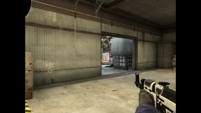 Watch valve pls GIF on Gfycat. Discover more GlobalOffensive, dashboard GIFs on Gfycat