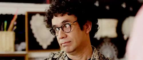 Watch Women & Women First GIF on Gfycat. Discover more 3, 3x3, fred armisen, jeff goldblum, peter, portlandia GIFs on Gfycat