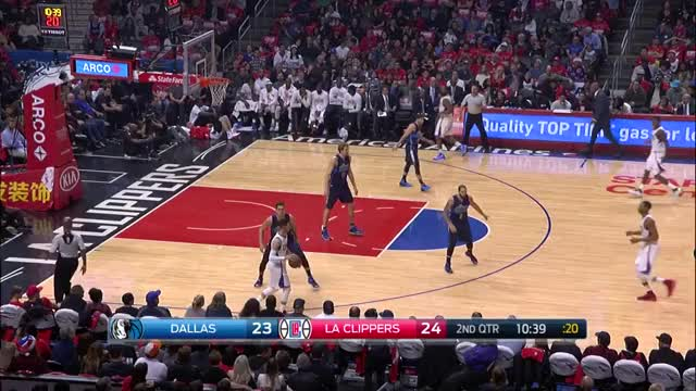 Watch and share Dirk Slow Foot Speed - Foul GIFs by rrlewis2 on Gfycat