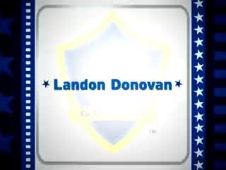 Watch landon donovan GIF on Gfycat. Discover more donovan, landon GIFs on Gfycat