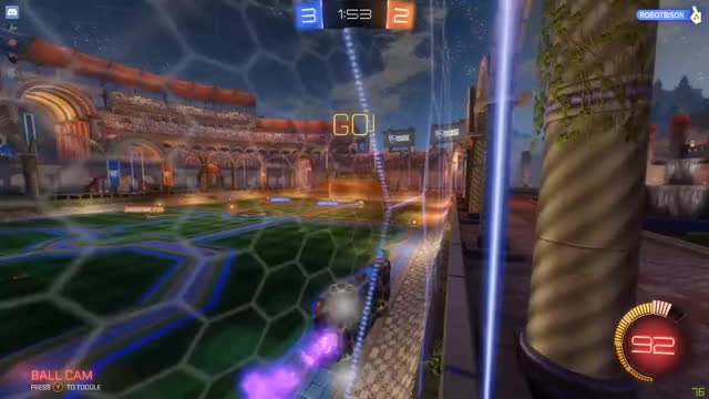 Watch and share Rocket League GIFs and Calculated GIFs by Jamey Collins on Gfycat