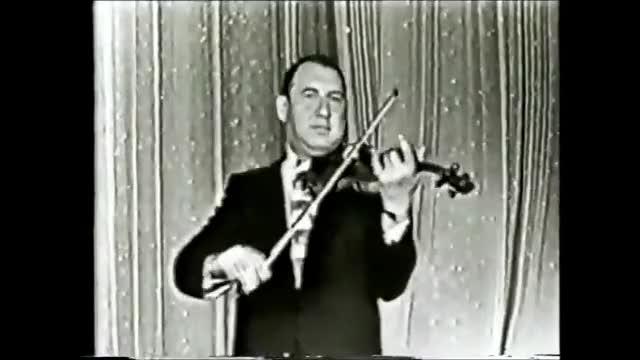 Watch Henny Youngman - comedian (1955) GIF on Gfycat. Discover more classic tv, comedian, henny youngman GIFs on Gfycat