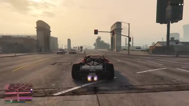 Watch Girlfriend's third time playing GIF on Gfycat. Discover more grandtheftautov, playstation 4, sony computer entertainment GIFs on Gfycat