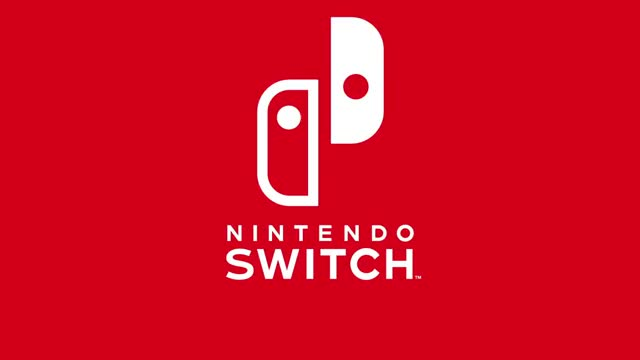 Watch and share Play Nintendo GIFs and Video Game GIFs by sages on Gfycat