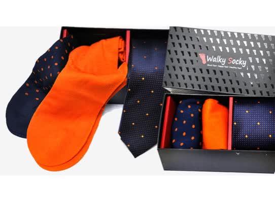Watch and share Custom Socks GIFs by walkysocky on Gfycat