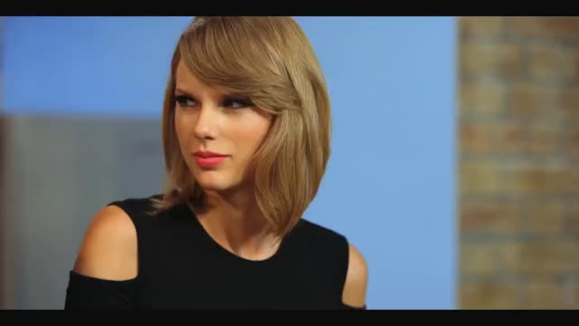 Watch this trending GIF on Gfycat. Discover more Taylor Swift (Celebrity), chef, cook, cooking, food, jamie, oliver, recipe, taylor swift, tube GIFs on Gfycat