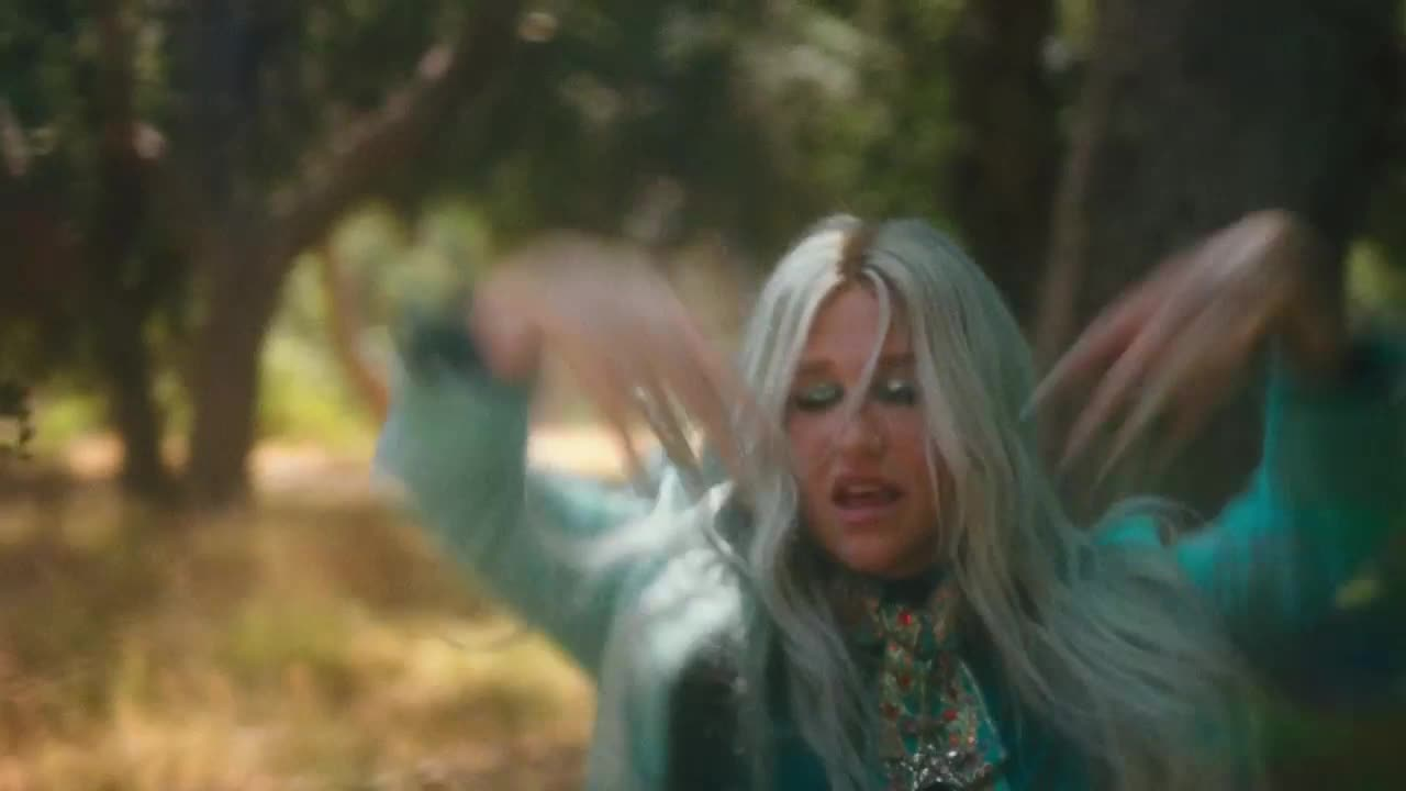 celebrate, kesha excited GIFs