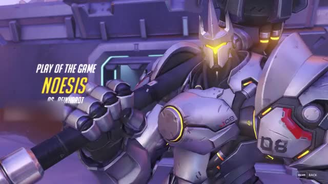 Watch and share Copy Of Rein Rush In GIFs on Gfycat