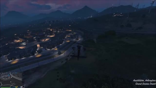 Watch and share Gaming GIFs and Gtav GIFs by dramatron on Gfycat