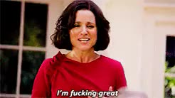 Watch this veep GIF on Gfycat. Discover more *, Julia Louis Dreyfus, Veep HBO, julia louis dreyfus, veep, veep hbo GIFs on Gfycat