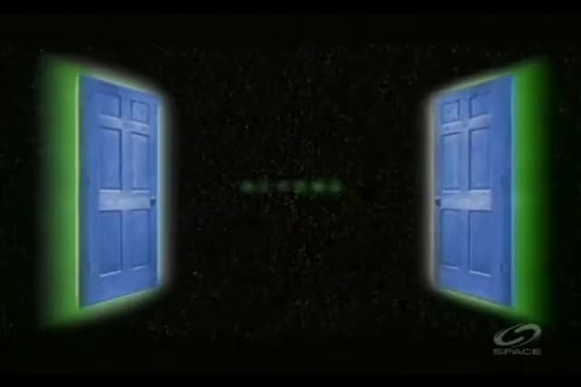 Watch and share Extra Terrestrial GIFs and Beyond Doors GIFs on Gfycat