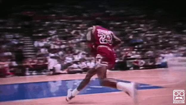 Watch and share Jordan GIFs on Gfycat