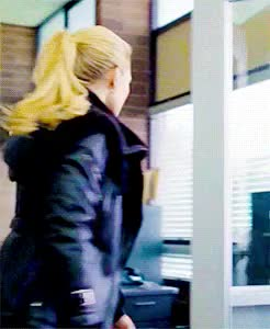 Watch magical swan GIF on Gfycat. Discover more 1x18, emma swan, emmaswanedit, ouat, ouatedit, ouatedits, s1 GIFs on Gfycat