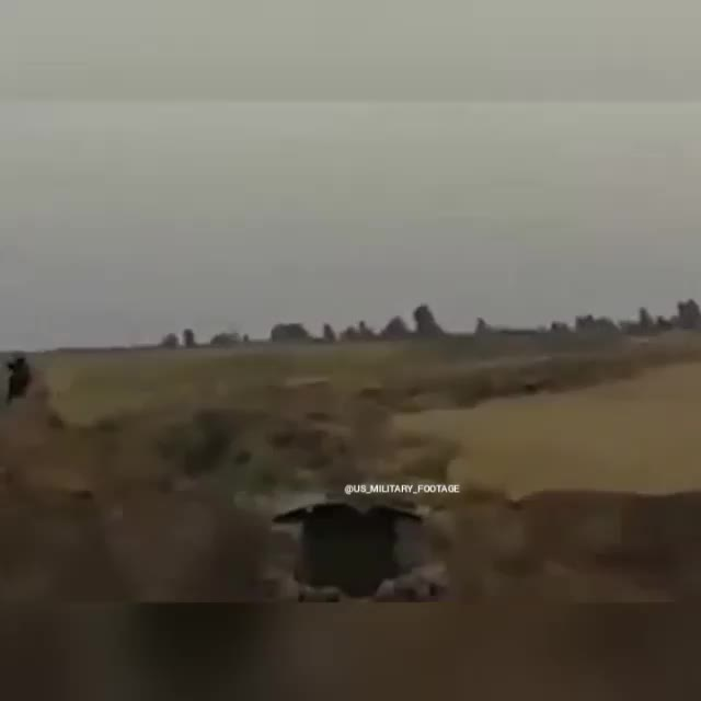 Watch and share Deathtoisis GIFs and Goatfuckers GIFs by Sami N Stuff on Gfycat
