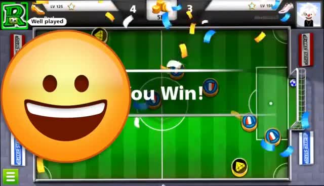 8 Ball Pool Tricks Gifs Search | Search & Share on Homdor