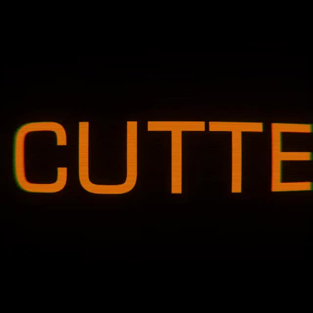 Watch and share CUTTER GANG GIFs on Gfycat