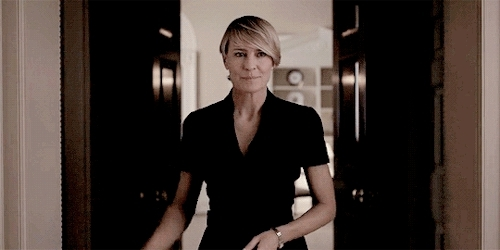 1k, chapter 26, chapter 28, claire underwood, frank underwood, hoc, hocedit, house of cards, kevin spacey, mine, new dimensions, robin wright, This is what matters. GIFs
