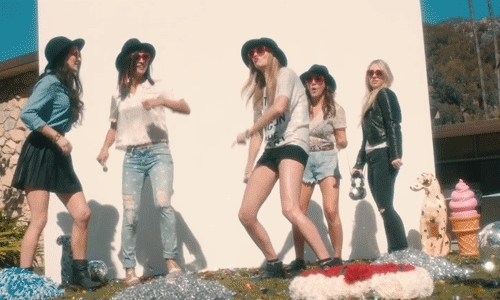 22, Swift, Swiftie, Taylor, Taylor Swift, dance, dancing, krump, music video, twenty two,  GIFs