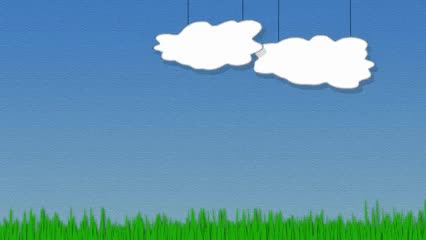 Watch and share Clouds GIFs and Cloud GIFs by T.Pebbles on Gfycat