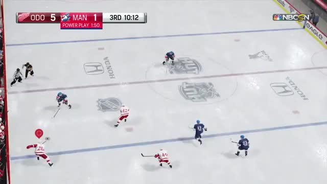 Watch and share Playstation 4 GIFs and Nhlhut GIFs on Gfycat