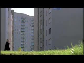Watch Dzień Świra cały film GIF on Gfycat. Discover more caly, dzie, film, swira GIFs on Gfycat