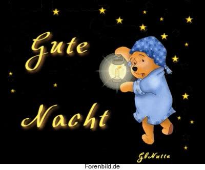 Watch and share Bild Auf´s Handy??? Neu Der QRcodeInfo: GIFs on Gfycat
