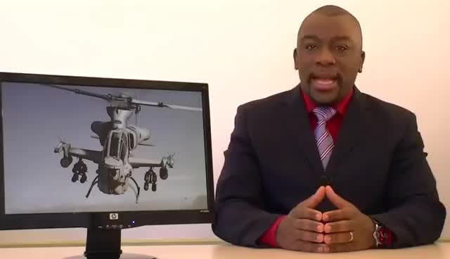 I sexually identify as an Attack Hellicopter GIFs