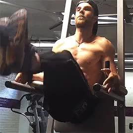 Watch this GIF on Gfycat. Discover more *kedits, // his abs doe ;-;, kol mikaelson, nathaniel buzolic, nathaniel buzolic gifs GIFs on Gfycat