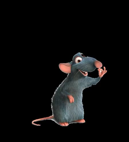 Watch and share Fe Ba Mprsbgif Rat Clipart animated stickers on Gfycat