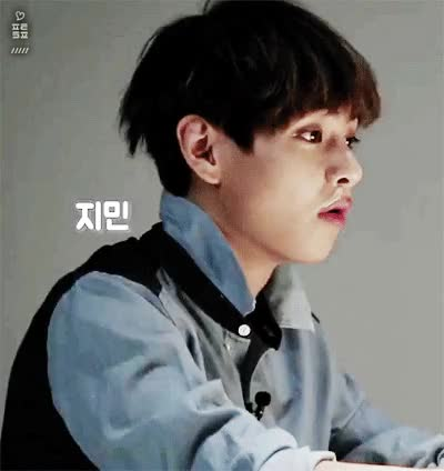 Watch and share Kim Taehyung GIFs on Gfycat