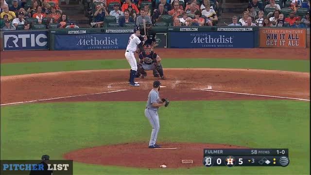 Watch and share Baseball GIFs on Gfycat