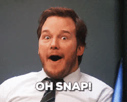 damn, ohshit, ohsnap, oh snap GIFs