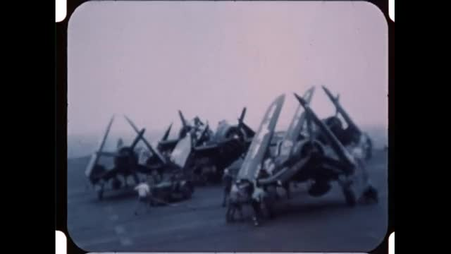 Watch and share Uss Cape Gloucester GIFs and Historic Films GIFs on Gfycat
