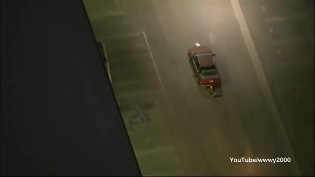 Los Angeles Police Chase (May 25, 2017) GIF by (@jon_cannon