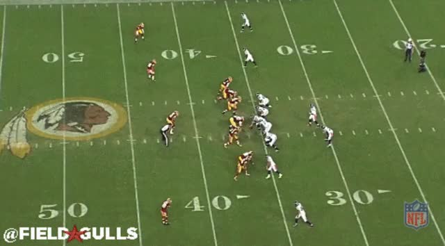 Watch and share 3a GIFs by fieldgulls on Gfycat