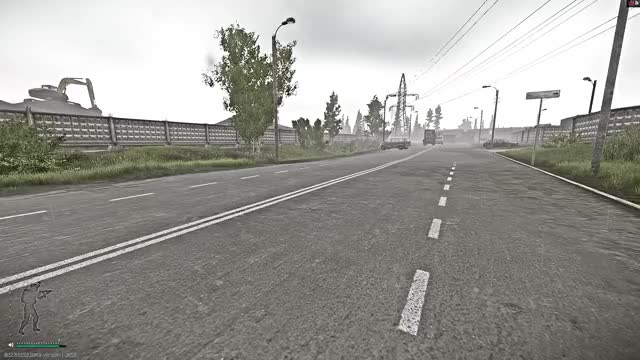Watch and share Tarkov AS VAL Noice Shot GIFs by Tide on Gfycat